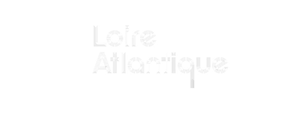 Logo partneaire