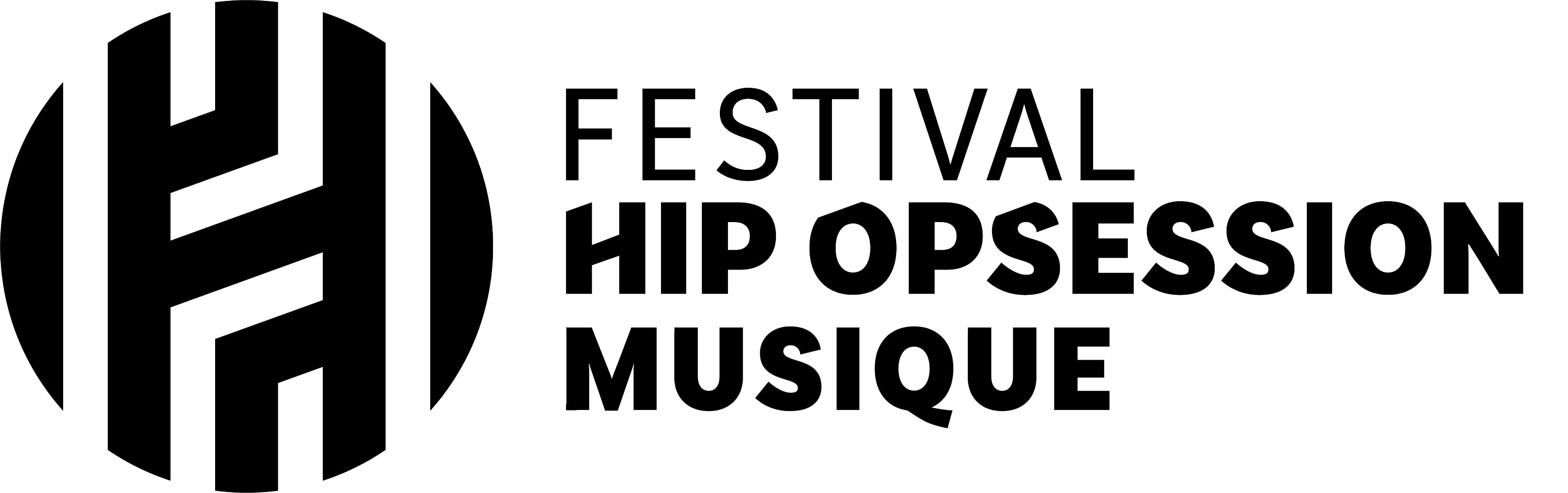 Festival hip hop, Nantes.