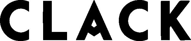 clack-logo-noir
