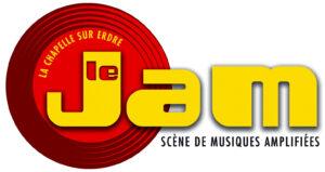 logo-jam-couleur-15x7
