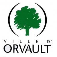Logo - Orvault