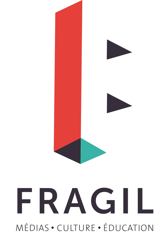 Logo Fragil