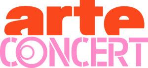 Logo Arte Concert