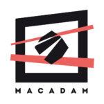 Logo Macadam