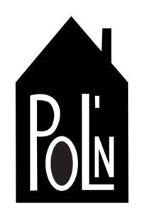 Logo Pol'n