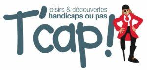 tcap-logo
