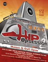 hipopsession2webz