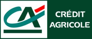 Logo-CreditAgricole