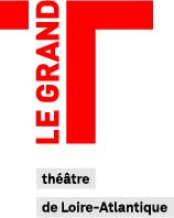 Logo-GrandT