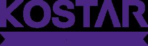 Logo-Kostar