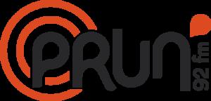 logo-prun
