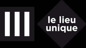Logo-lieuunique