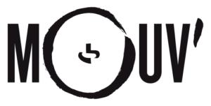 Logo Mouv