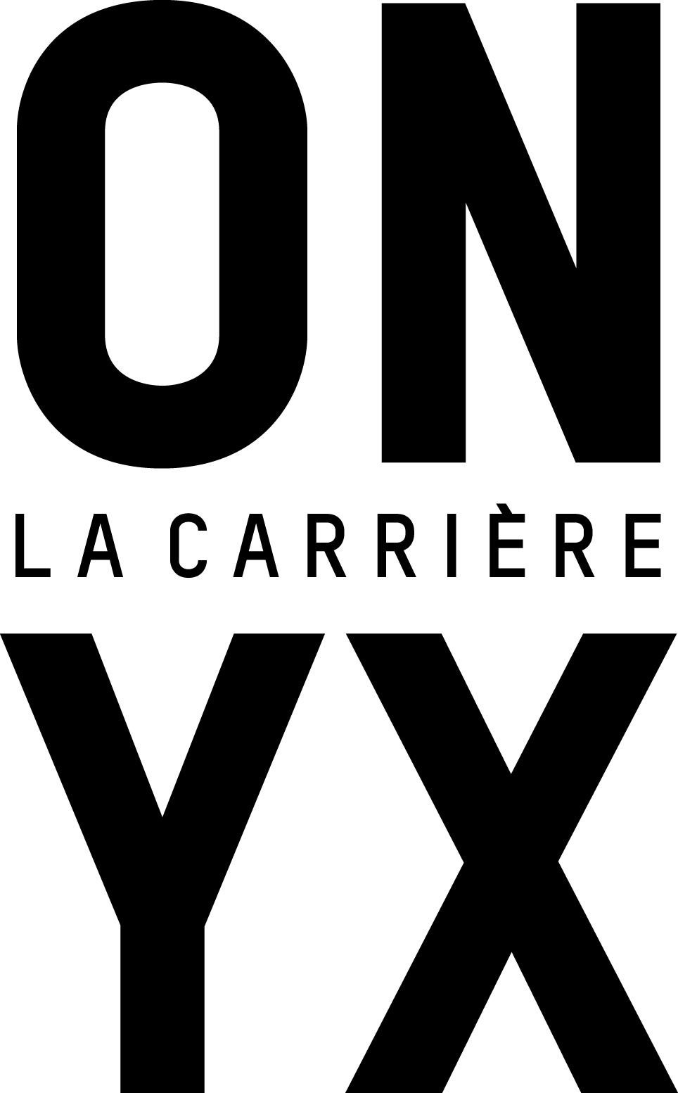 Logo-ONYX