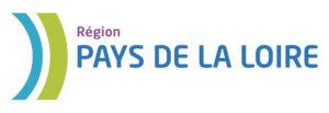 Logo-PaysDeLaLoire