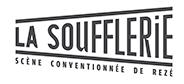 Logo-Soufflerie