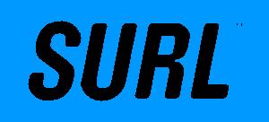 Logo-SURL
