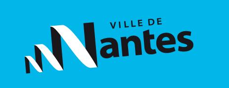 vdn_logo_partenaires_bleu