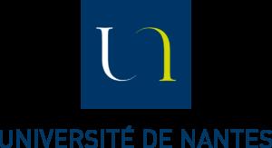 Logo-UniversitedeNantes
