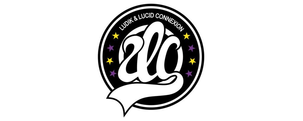 Logo 2LC