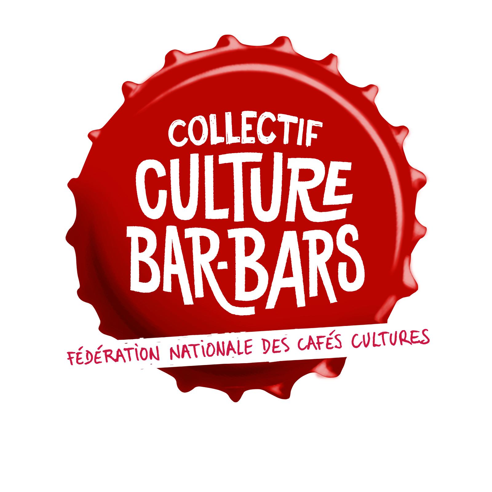 Logo Bar-bars