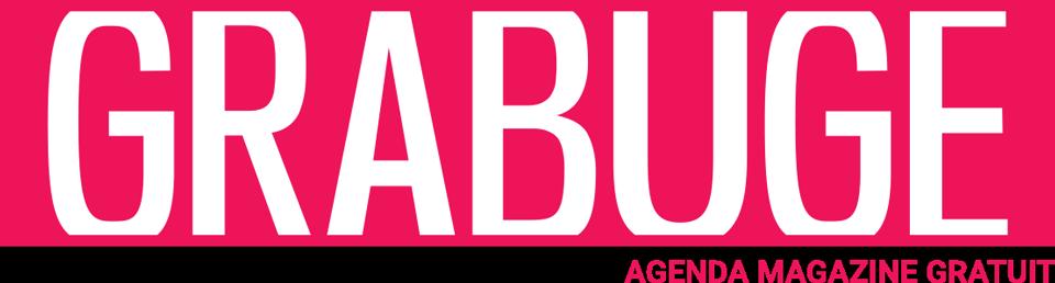 Logo Grabuge
