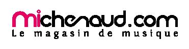 Logo Michenaud
